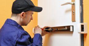 Commercial-Locksmith
