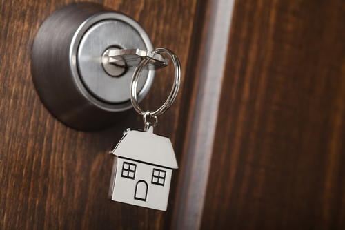 Standards In Choosing Professional Locksmith Services