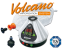 Volcano Vaporizer Review: All the Tips and Tricks You Need to Know