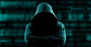 Get More Advantages of SicZine Hacker Platform