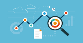 Is experts needed for digital marketing