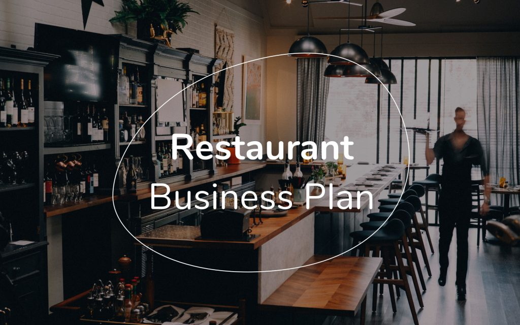 Marketing Restaurant Plans for flouring the business