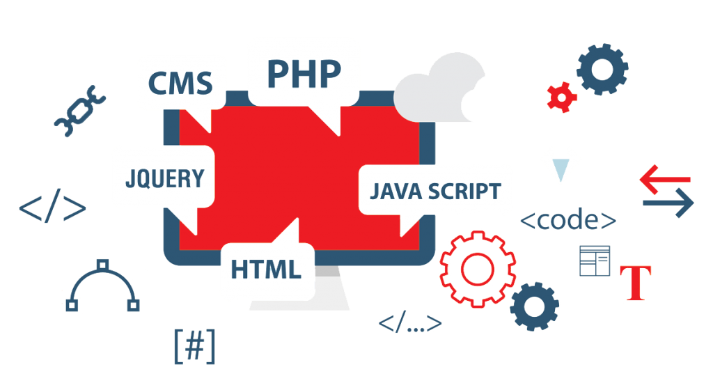 Quality Web Programming services