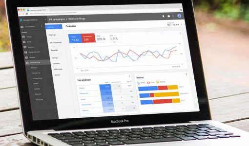 affordable search engine optimization specialists