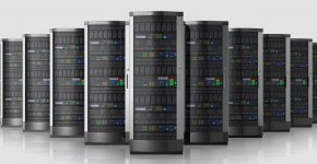 Dedicated Server For Your Website