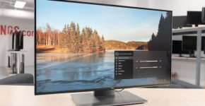 best monitor for xbox one