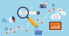 How to choose a SEO consultant