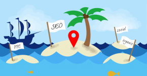 Know more about search engine optimization