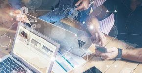 Halo's Supply Chain Software Can Take Your Business to Next Level