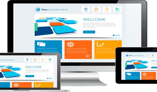 Tips for Hiring the Best Web Designing Company