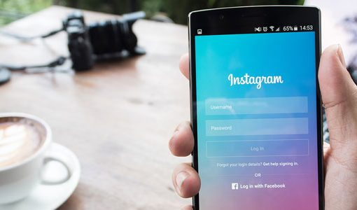 Instagram can now be the best place for success