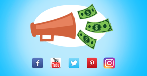 Bots for Social Media Marketing in the Right Way