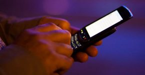 Best Encrypted Instant Messaging Apps