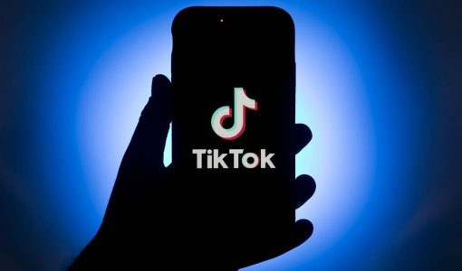 Know the Excellent Benefits of Purchasing More TikTok Followers
